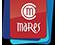MaresCom